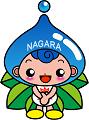 nagaran_08-01